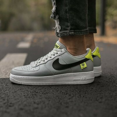 Кроссовки Nike Air Force World