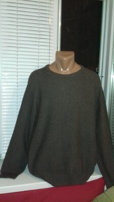 свитер XL 45-47 ins Бангладеш