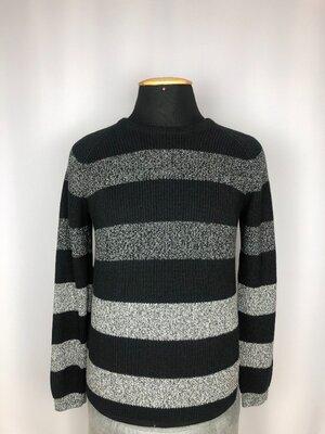 Теплый свитер немецкого бренда Tom Tailor 2779