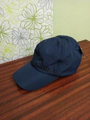 Продано: Кепка бейсболка с ушами мужская или подростковая. Синяя черная. размер 54 55 56 57 58. Плащевка