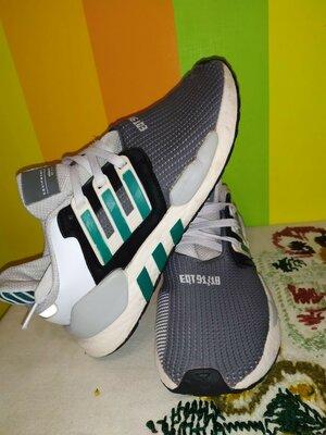Кроссовки Adidas Equipment Адидас оригинал 41,5 р.
