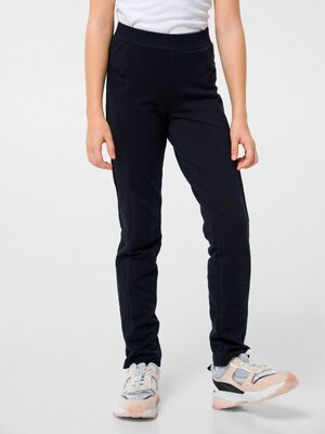 Теплые штаны, брюки с начесом Смил Smil штани з начосом Сміл в школу