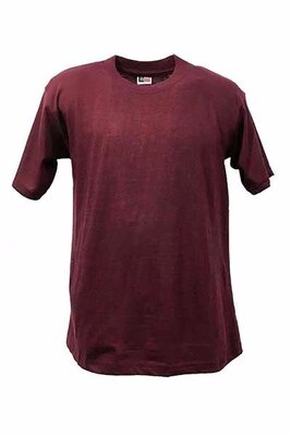 Оригинальная футболка от бренда King разм. S, М