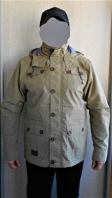 куртка-ветровка Brookhaven размер Хl 52-54
