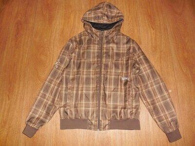 Продаю куртку Billabong деми, р. L 48 .