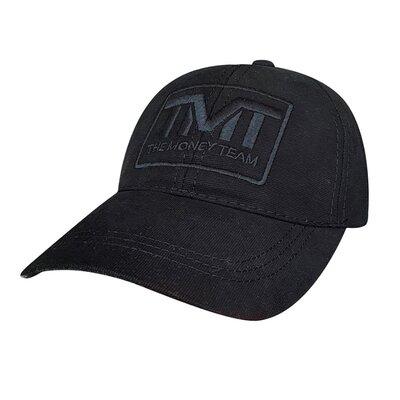Бейсболка TMT Sport Line - 6011