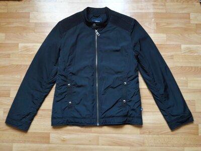 Куртка демисезонная s.oliver denim