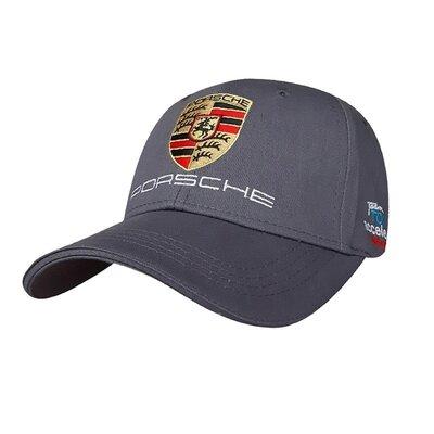 Кепка Porsche Design Sport Line - 6120