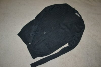 Джемпер мериноса свитер кофта размер М 180 см
