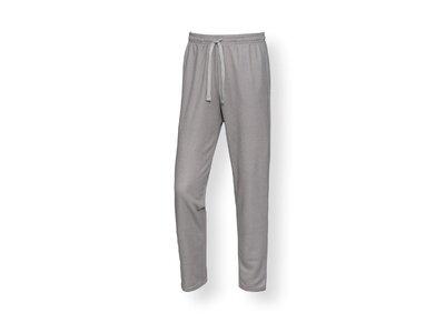 Мужские брюки спортивные штаны crivit
