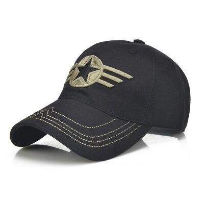 Военная кепка SGS - 6350