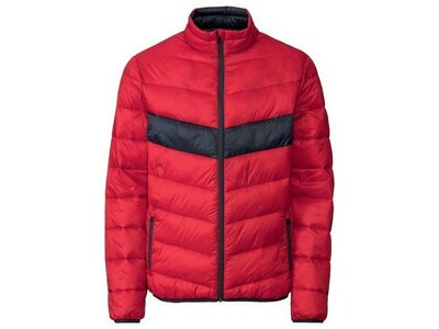 Продано: Мужская деми сезонная куртка немецкой марки и Livergi