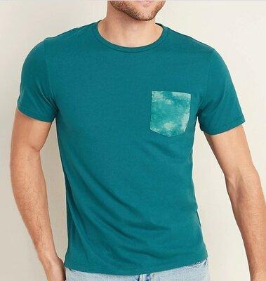 Old navy футболка из Америки р. M/L