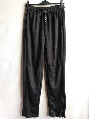 Спортивные мужские штаны немецкого бренда Crivit Европа Оригинал