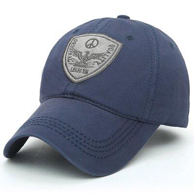 Модная кепка SGS - 6414