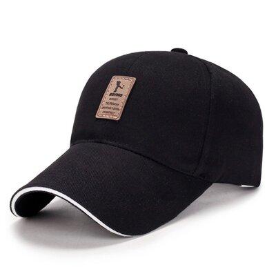 Фирменная кепка SGS - 6418