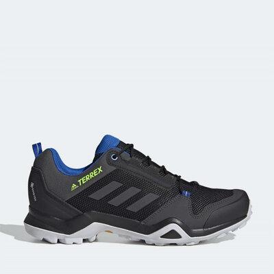 Мужские кроссовки Adidas Terrex AX3 GTX EF3311