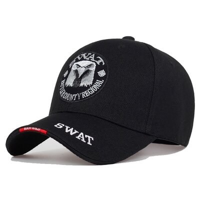Кепка Swat SGS - 6465