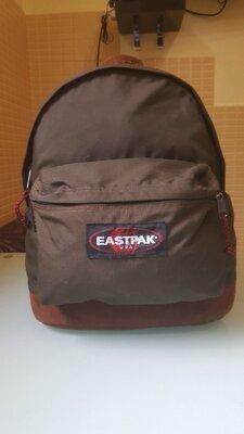Молодежные рюкзак Eastpak original