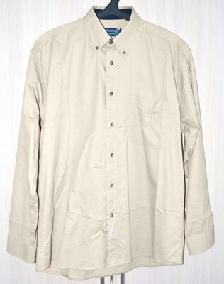 Рубашка BATS® original M сток SU17-4
