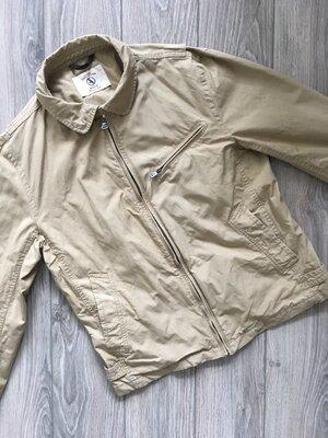 Демисезонная куртка Aigle размер L.
