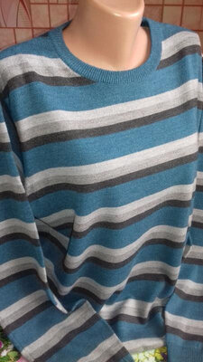 Мужской свитер cedarwood state
