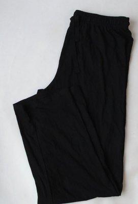 пижамные штаны Л george