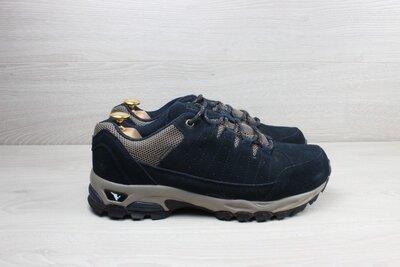Теплые кроссовки Fife Country waterproof, размер 40 - 41