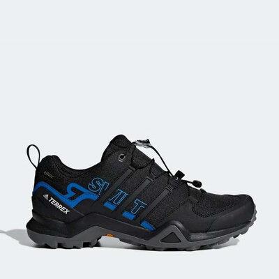 Мужские кроссовки Adidas Terrex Swift R2 GTX AC7829