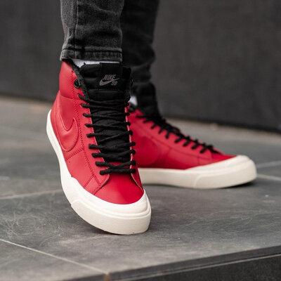 Nike SB Mex