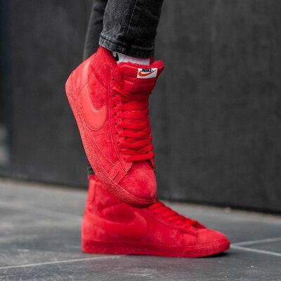 Nike blazer Mex