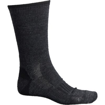 Носки мужские watson's heather оригинал р xl 28-30 merino wool