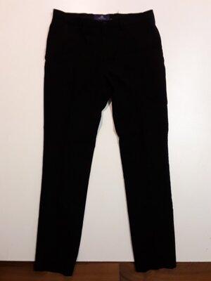 Фирменные брюки штаны 32р.