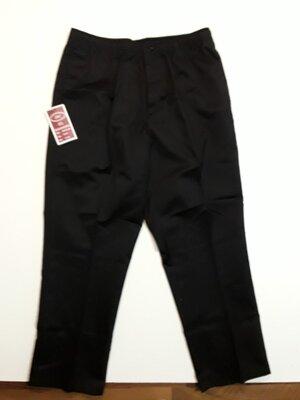 Фирменные брюки штаны 42р.