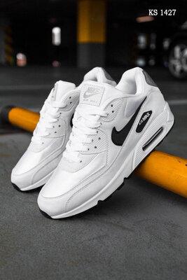 Nike Air Presto CR7
