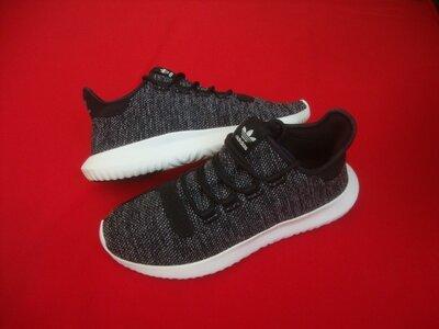 Кроссовки Adidas Tubular оригинал 40 размер