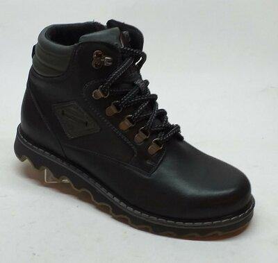 Мужские ботинки Мида 14708