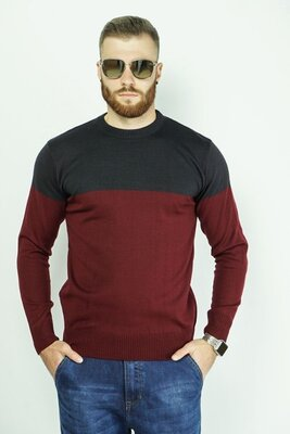 Свитер ,свитшот ,пуловер мужской,расцветки