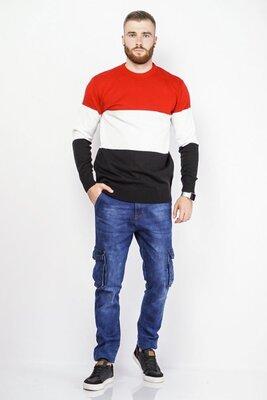 Свитер ,свитшот ,пуловер мужской.расцветки