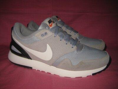 Кроссовки Nike Air оригинал - 41 размер