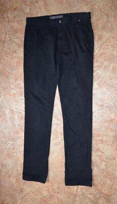 Отличные штаны брюки Denim Co от Primark