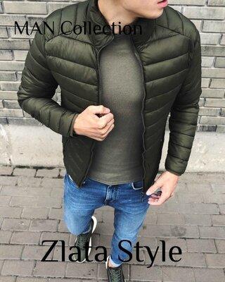 Внимание Цена Снижена Модель 7048. Куртка Ткань Плащевка Канада Синтепон150 Подкладка Отменно