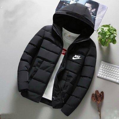 Модель 7208 Куртка Ткань Плащевка Синтепон 200 Подклад Производство Турция
