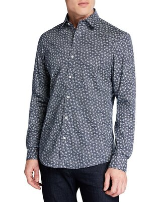 Новая рубашка Michael Kors оригинал размер XXL