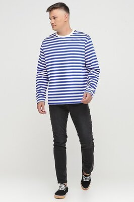 Оригинальные джинсы от бренда Weekday разм. 28-29