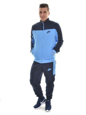 Спортивный костюм мужской Nike оригинал размер М