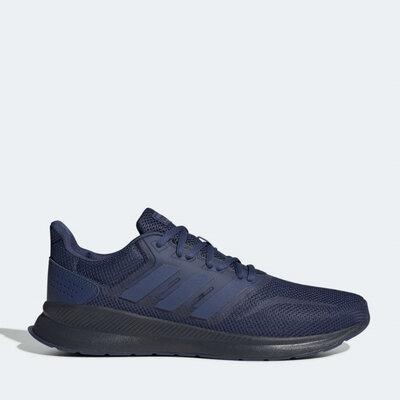 Мужские кроссовки Adidas RunFalcon EG8605