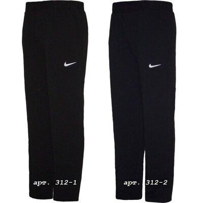 Спортивные штаны. Мужские. Большие размеры. Арт. 312