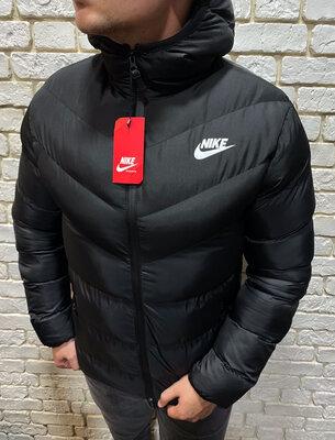 Куртка Nike Зима