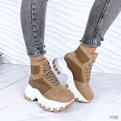 2791 ботинки женские зима, женские ботинки зимние, зимние ботинки, купить ботинки, женские ботинки